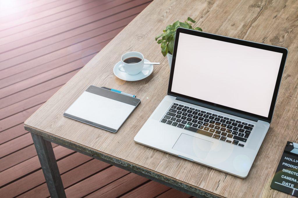 spaarprogramma thuis laptop euroclix