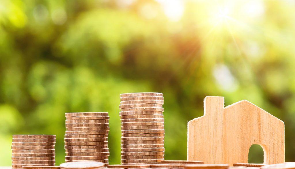 belang goed hypotheekadvies