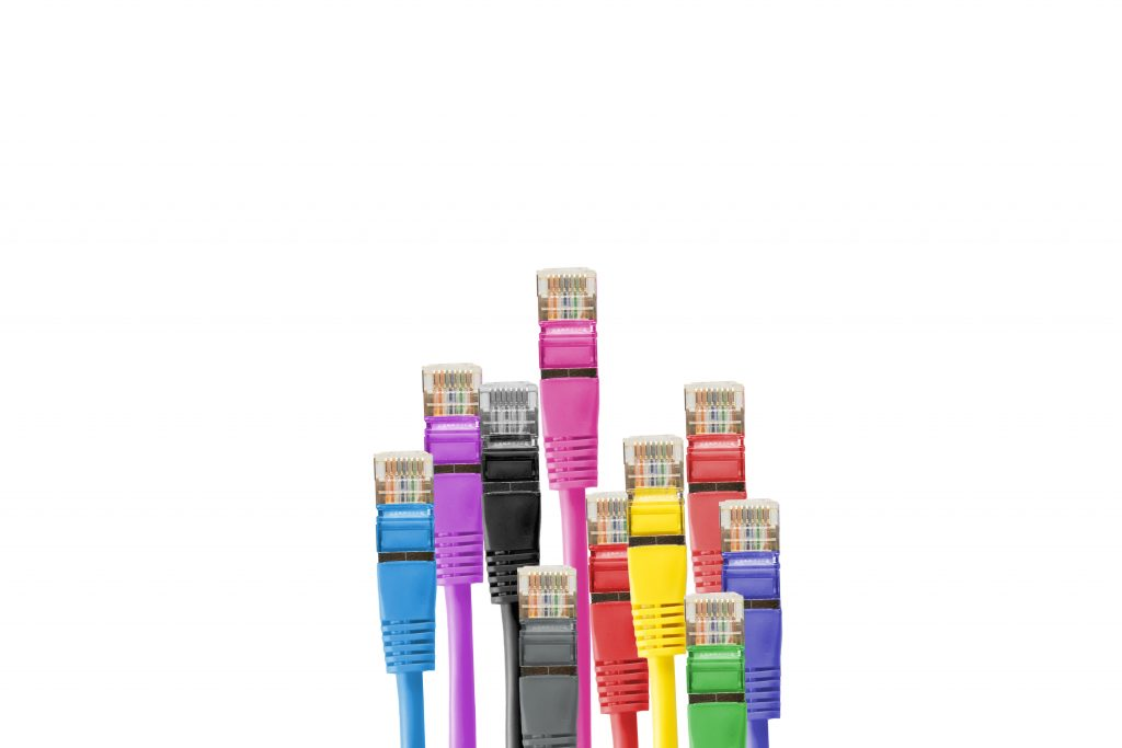 Besparen op je alles-in-één internet pakket.
