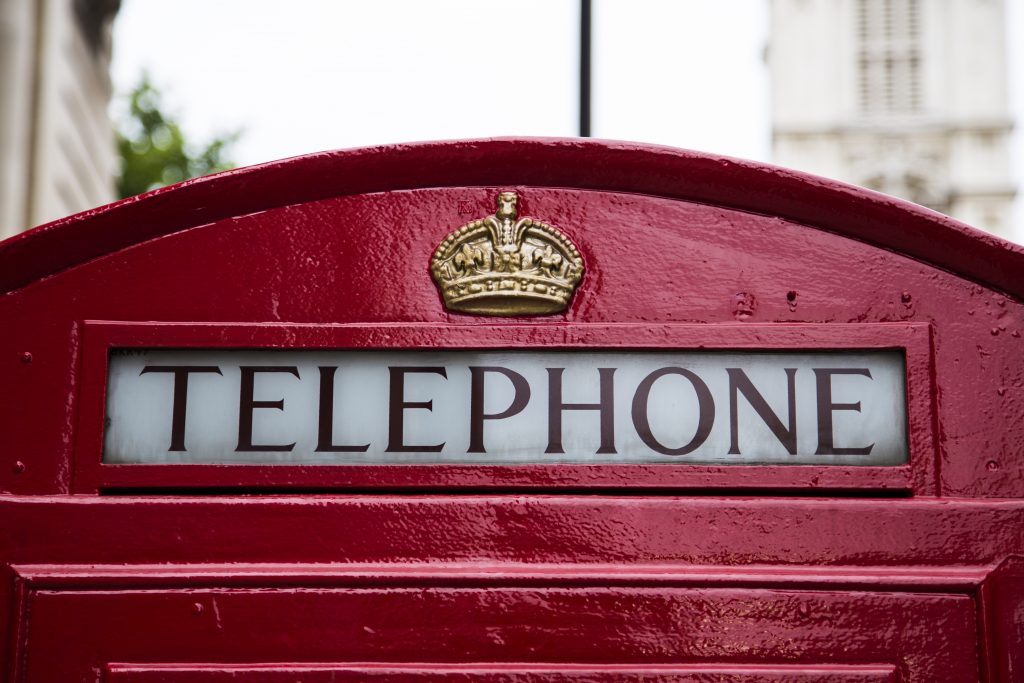 sim-only telefoonabonnement