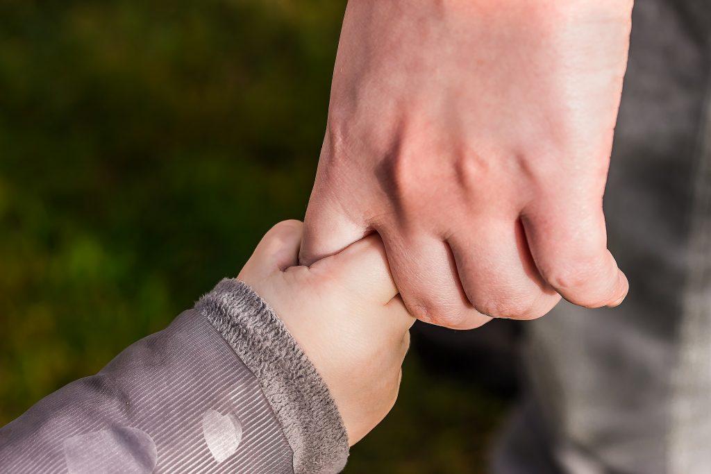 sparen voor kind zilvervlootrekening
