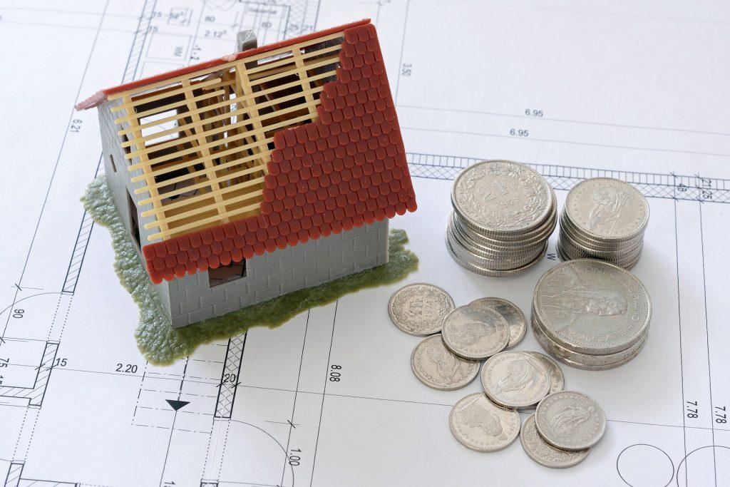 nadelen extra aflossen hypotheek