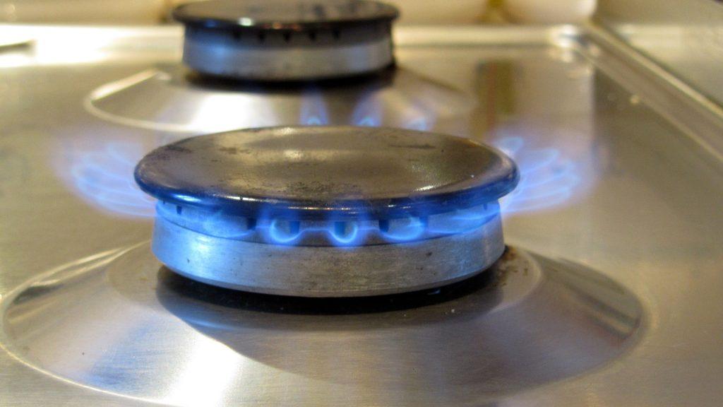 overstappen energiemaatschappij besparen