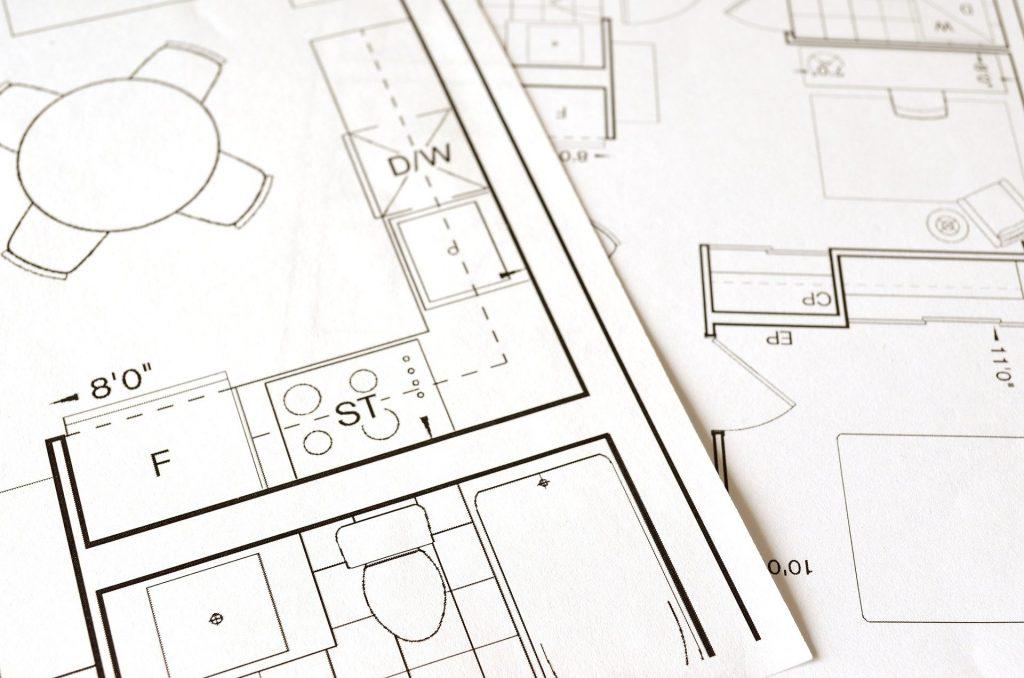 Hoe koop je een huis