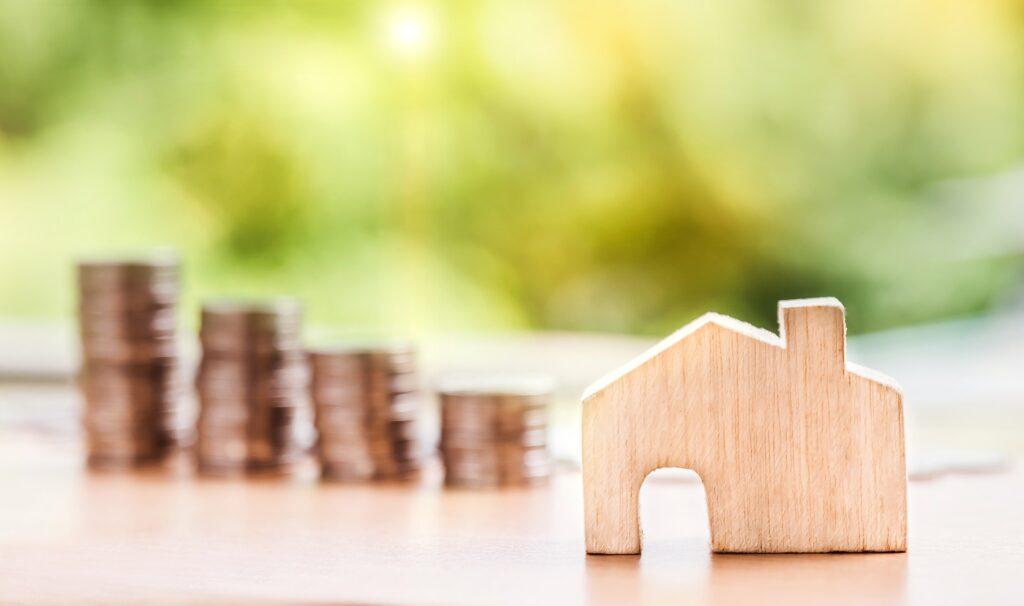 gevolgen afbetalen van de hypotheek